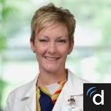 Dr. Kristi Smith, MD – Burlington, NC | Family Medicine