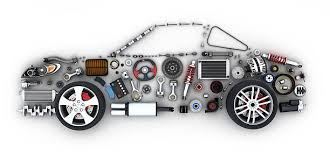 1,572,557 Car Parts Stock Photos, Pictures & Royalty-Free Images - iStock