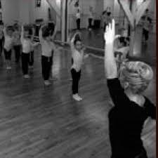 Académie de Danse Adeline Miller - Activités sportives à Nantes ...