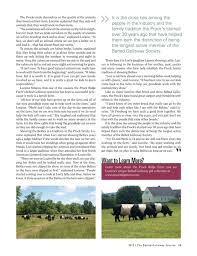 the belted galloway 2016