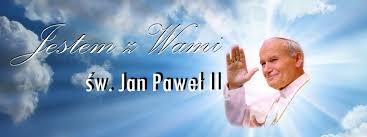 Św. Jan Paweł II - Home | Facebook