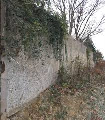 Building The Wall Highway Sound Barriers And The Evolution Of Noise 99 Invisible