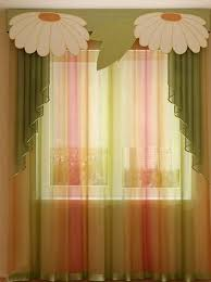 33 Creative Window Treatments For Kids Room Decorating Kids Room Curtains Kids Curtains Kid Room Decor