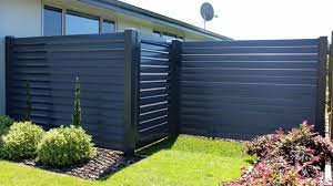 Think Louvres For Sun Control Security And Style Eboss