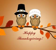 free 21 thanksgiving wallpapers in psd