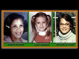 SPECIAL: Inside Colorado's unsolved cold cases - YouTube