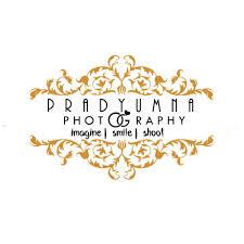 Pradyumna photography - Posts | Facebook