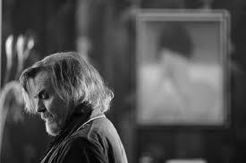 Alone': Derek Jacobi, Jeff Fahey, Sadie Frost, Julie Dray Among ...