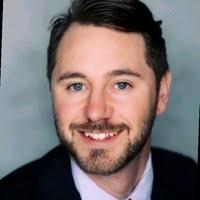 Dustin Gray - REALTOR® - Keller Williams Realty, Inc. | LinkedIn