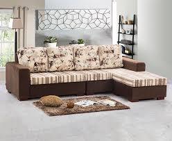 gamma 4 seater chaise find furniture