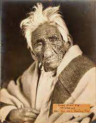 John Smith (Chippewa Indian) - Wikipedia