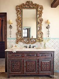 mediterranean bath designs you ll want