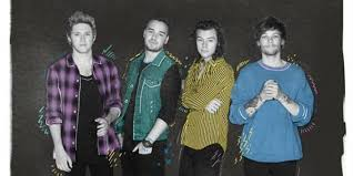 one direction laptop wallpapers top