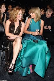 Taylor Swift's BFF Abigail Anderson slams Kanye West and Kim ...