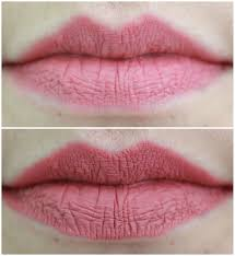liquid lipsticks tips to avoid dry