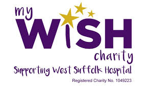 My WiSH Charity - Information | Neighbourly
