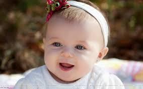 صور اطفال بنات ذى العسل جمال جدا يارب نجيب اطفال شبهم يا خلاثي