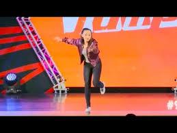 Ava Brooks - Down - YouTube