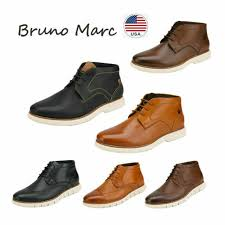 boot brown leather lace up boots mens