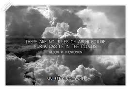 castle quotes sayings quotez○co