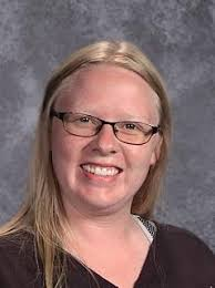 Shelby Smith-Exceptional Student Services-IFL / Welcome