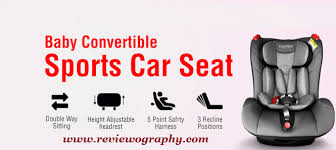 top 10 best baby infant car seat 2020