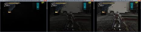 PCSX2 Documentation/Google Code svn repository comments archive ...