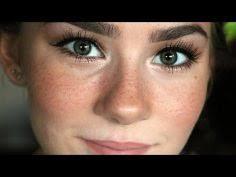freckles arşivleri makeup tips