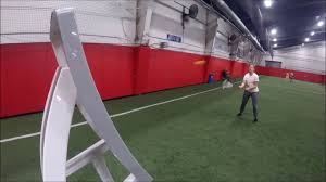 laxworx hardwall check out the quick