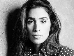 Yasmin Green | Speaker | TED