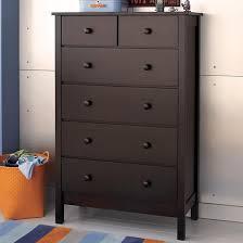 Furniture Dresser Kids Dressers Kids Bedroom Furniture Simple Dresser