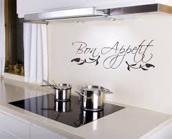 Bon Appetit Wall Decal 11 99 Arise Decals