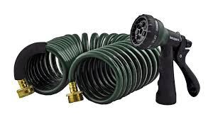 the 10 best garden hoses of 2020