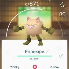 Image result for shiny manky line pokemon go