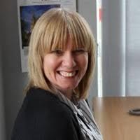 Adele Johnson - Administrator - RWE npower | LinkedIn