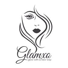 makeup logo lessons tes teach