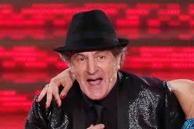 Chi è Fausto Leali: biografia e vita privata del cantante