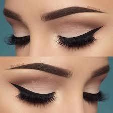 eyebrows makeup 2016 nail art styling