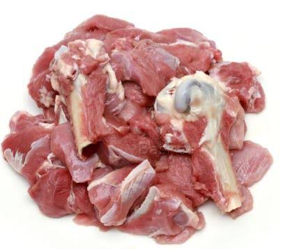 """Image result for mutton"""""""