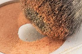 mica and oxide mineral makeup