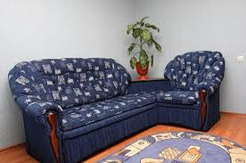 how to clean mold from upholstery how