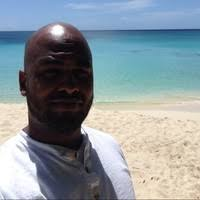 Dustin Robinson - It Technician - Peak Systems - Texas | LinkedIn