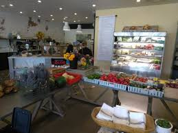 HOVEY & HARRISON, Edwards - Restaurant Avis, Numéro de Téléphone & Photos -  Tripadvisor