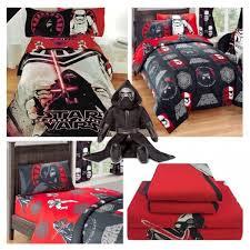 8 incredible star wars bedding sets
