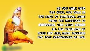 top guru purnima quotes wishes images messages hindi