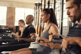 the most effective cardio machines for