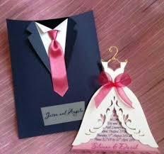 wedding invitations invitation cards