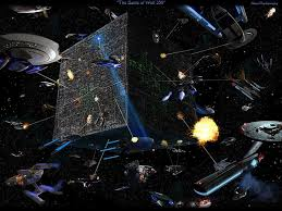hd wallpaper star trek star trek the