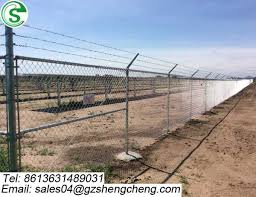 Pvc Coated Wholesale Cheap Chain Link Cyclone Wire Fence Price Philippines Images Chain Link Fence Of 159030557