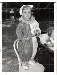 Wesley Ruggles 1935 Vintage Photo Print | Historic Images